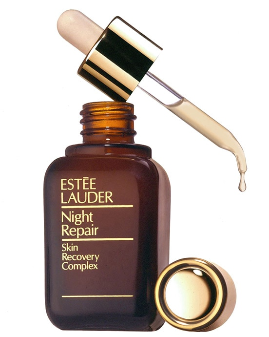 Key Moments – The Estée Lauder Companies Inc